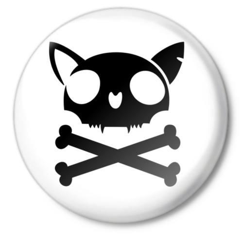 Против пиратства!